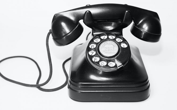 Why do I keep getting so many calls about Medicare?